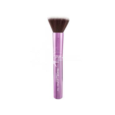 Blank Canvas Cosmetics F20 Metallic Champagne Pink