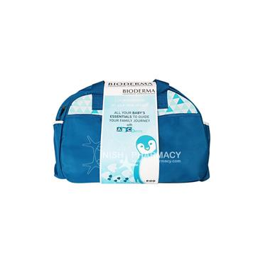 Bioderma ABCDerm Baby Changing Bag