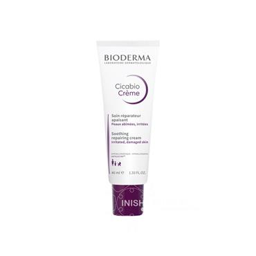Bioderma Cicabio Soothing Repairing Cream 40ml