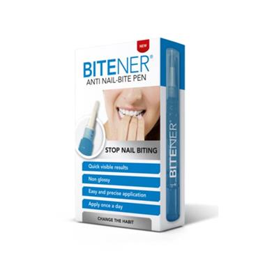 Bitener Anti Nail- Bite Pen