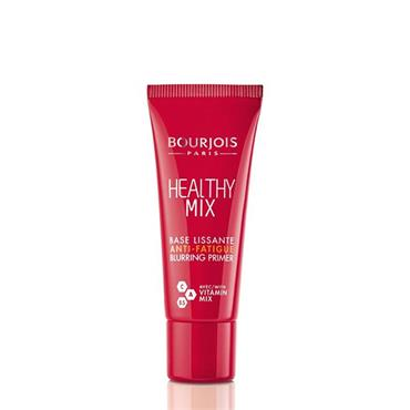 Bourjois Healthy Mix Anti Fatigue Blurring Primer
