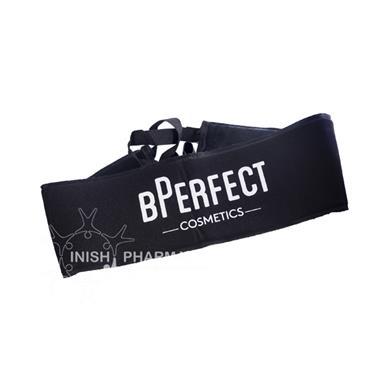 BPerfect Back Tanning Mitt