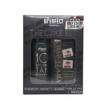 BPerfect The Luxe Set
