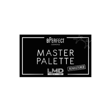 BPerfect LMD Master Palette Remastered