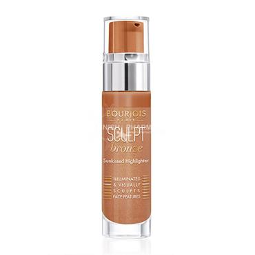 Bourjois Sculpt Bronze Highlighter