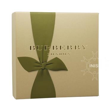 Burberry London For Men 2 Piece Gift Set