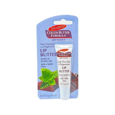 Palmers Cocoa Butter Lip Butter 10g