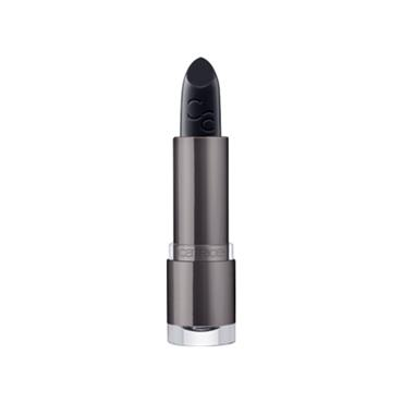 Catrice Ultimate Dark Lip Glow 010