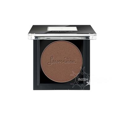 Catrice Pret a Lumiere Longlasting Eyeshadow Creme BrunAc 010