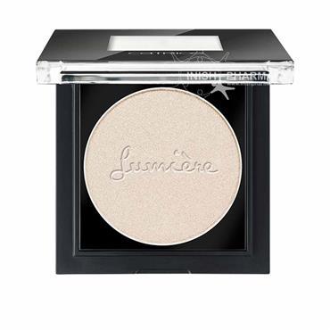 Catrice Pret et Lumiere Longlasting Eyeshadow En Blanc 030