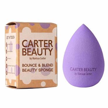 Carter Beauty Bounce & Blend Beauty Sponge
