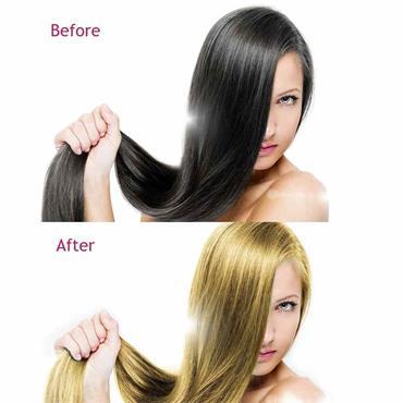 Colour B4 Extra Strength Hair Colour Remover Kit