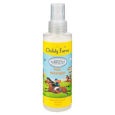Childs Farm Hair Detangler 150ml