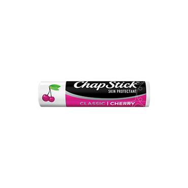 Chap Stick Classic Cherry