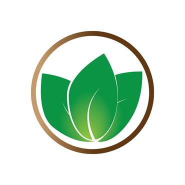 DONATE - Trees On The Land Charity