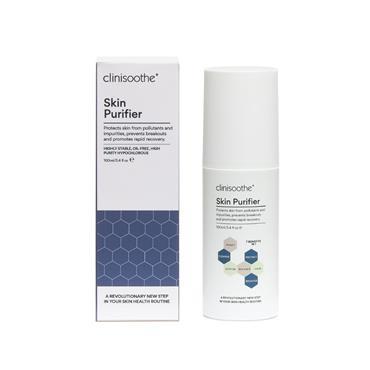 Clinisoothe Skin Purifier Spray 100ml
