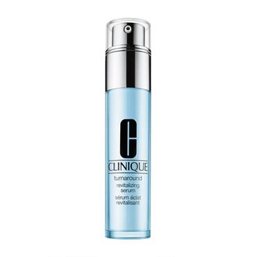 Clinique Turnaround Revitalizing Serum 30ml