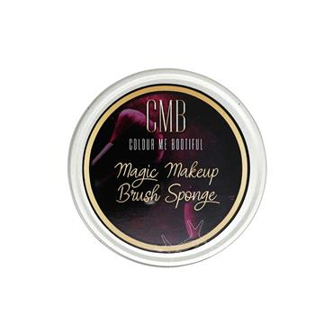 CMB Colour Me Bootiful Magic Makeup Sponge