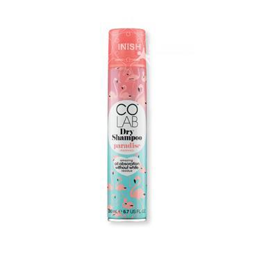 COLAB Dry Shampoo Paradise 200ml