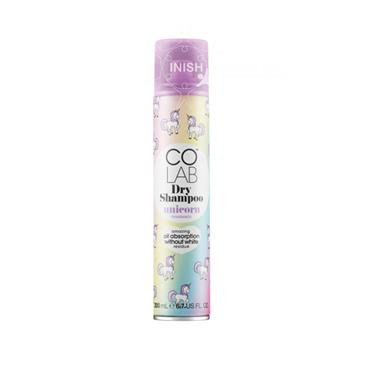COLAB Dry Shampoo Unicorn 200ml