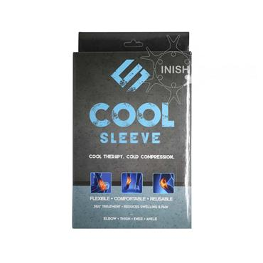 Coolsleeve Compression Sleeve-  Ex Large