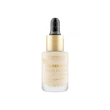 Catrice Golden Dust Highlighter Drops 010