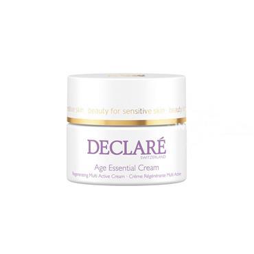 Declare Age Essential Cream 50ml