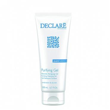 Declare Purifying Gel 200ml