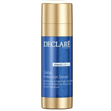 Declare Stress Balance Global Protection Serum 40ml