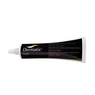 Dermatix Silicone Gel Scar Treatment 15g