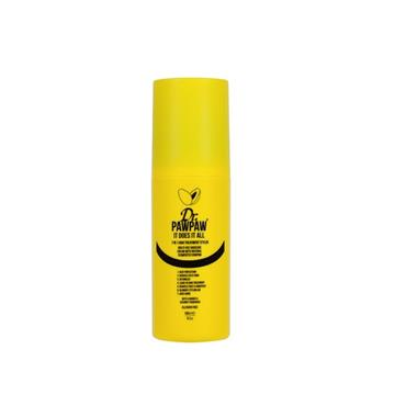Dr PawPaw It Does It All 7 In 1 Hair Treatment Styler 150ml