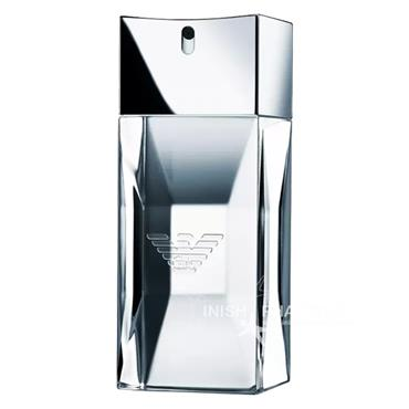 Emporio Armani Diamonds For Men EDT 30ml