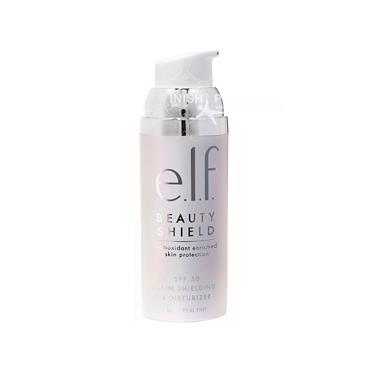 e.l.f Beauty Shield Spf 50 Skin Shielding Moisturiser