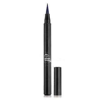 e.l.f. Intense Ink Eyeliner Blackest Black