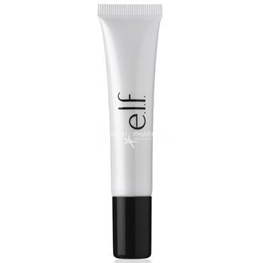 e.l.f. Beautifully Bare Liquid Highlighter - Illuminating 15g