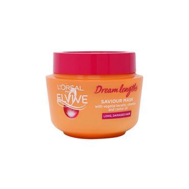L'Oreal Elvive Dream Length Saviour Masque 300ml