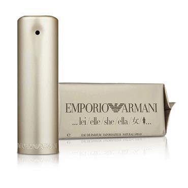 Emporio Armani She EDP 50ml Spray