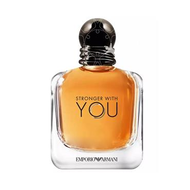 Emporio Stronger With You EDT 30ml