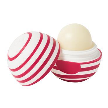 EOS Peppermint Cream Lip Balm 7g
