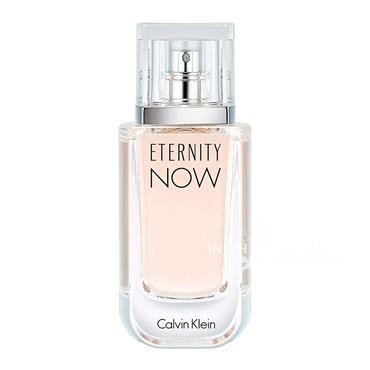 Calvin Klein Eternity Now Femme EDP 30ml