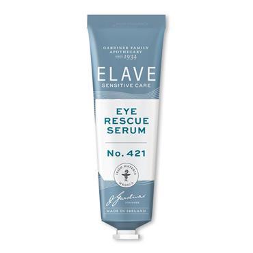 Elave Sensitive Eye Rescue Serum No 421 15ml