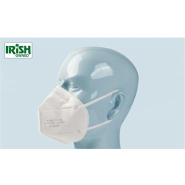 FFP2 Face Mask 10 Pack