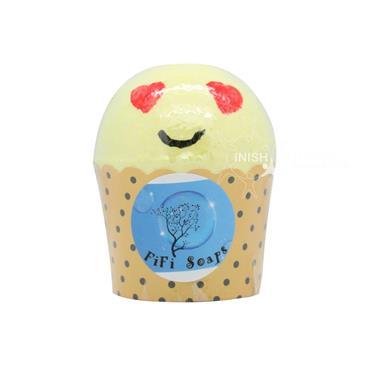 Fifi Emoji Bath Bomb 120g