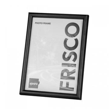 Kenro Frisco A4 Photo Frame 21x29.7cm