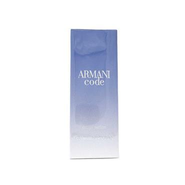 Armani Code by Giorgio Armani Woman EDP Spray 30ml