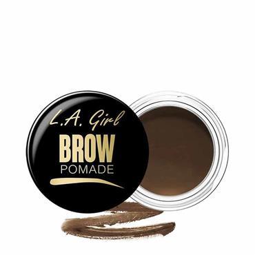 LA Girl Brow Pomade Soft Brown