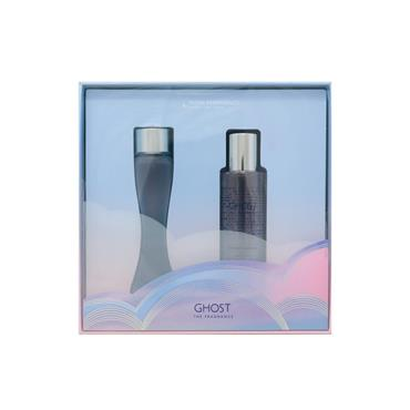 Ghost Ladies 2 Piece Giftset