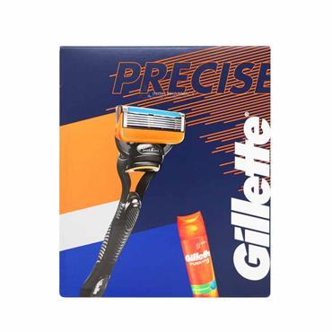 Gillette Fusion 5 Precise Giftset