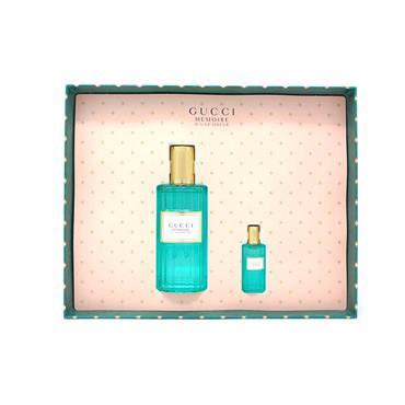 Gucci Memoire D'une Odeur 2 Piece Giftset