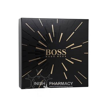 Hugo Boss The Scent Mens 2 Piece Giftset